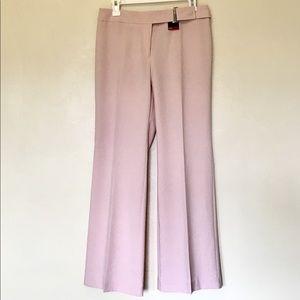 NY & Company Trousers